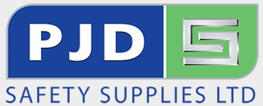 PJD Safety Supplies