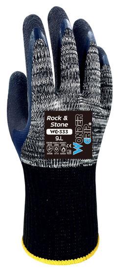 Picture of Wonder Grip Rock & Stone Glove