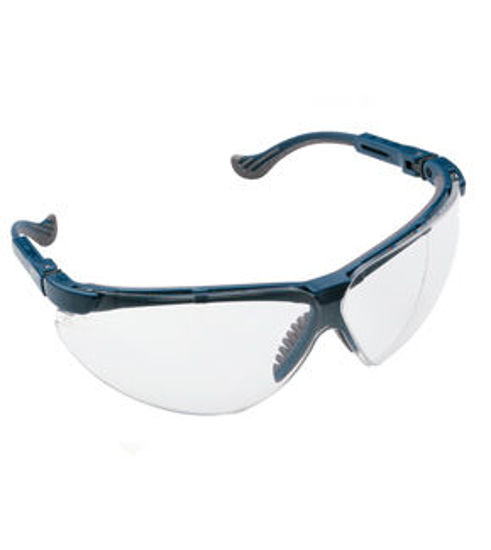 Picture of Honeywell XC Safety Glasses with Hydroshield Coating