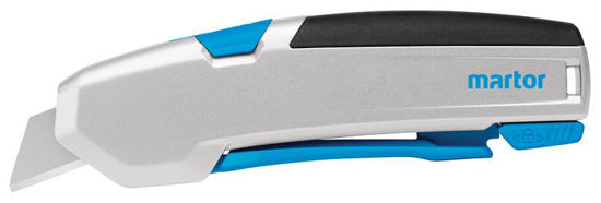 Picture of Martor Secupro 625 Safety Knife