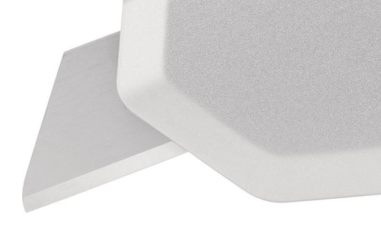 Picture of Martor Trapezoid Blade No. 60099