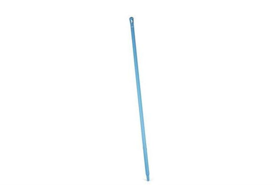 Picture of Vikan Ultra Hygienic Handle, 1500 mm, Blue