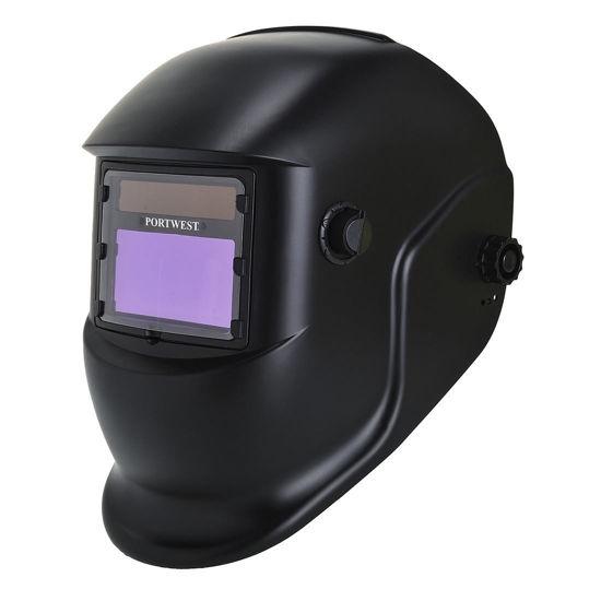 Picture of BizWeld Plus Welding Helmet