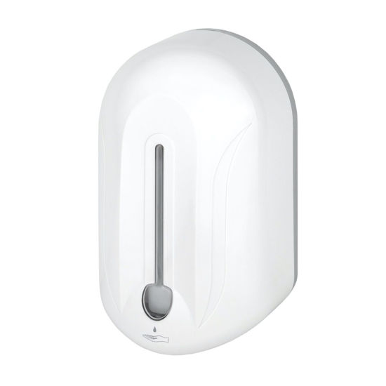 Picture of Automatic Hand Sanitizer Dispenser,  ABS, 1100ml