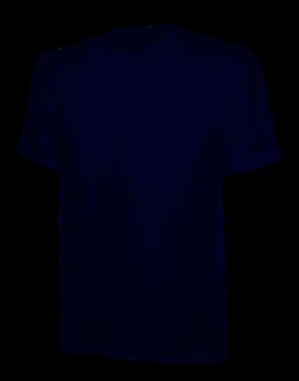 Picture of Uneek Premium T-shirt, White