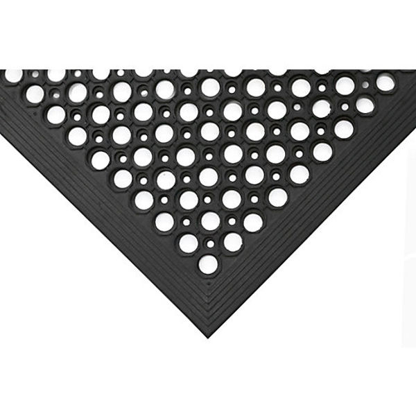 Picture of Ramp Mat Black 0.9m x 1.5m