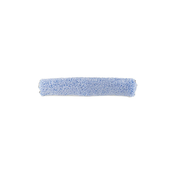 Picture of Microfibre 45cm Window Wash Sleeve