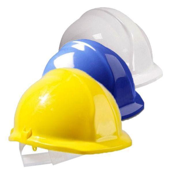 Picture of Centurion 1125 Reduced Peak Helmet
