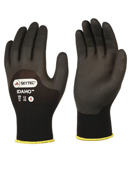 Picture of Skytec Idaho™ Foam-Coated Grip Glove