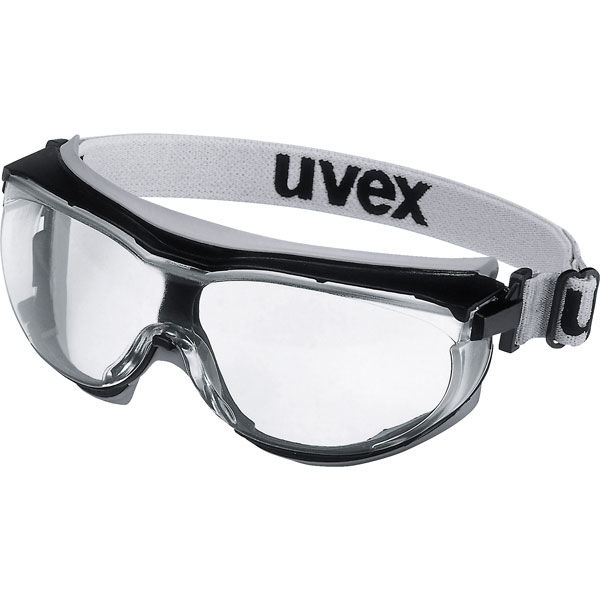 Picture of Uvex Carbonvision Goggles