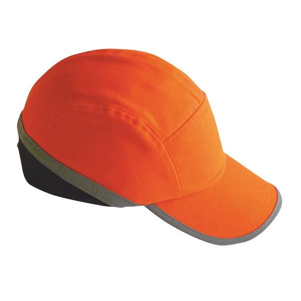 Picture of Portwest Hivis Bump Cap