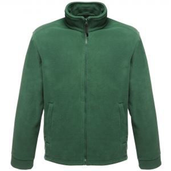 Regatta Thor 300 Fleece, Bottle Green