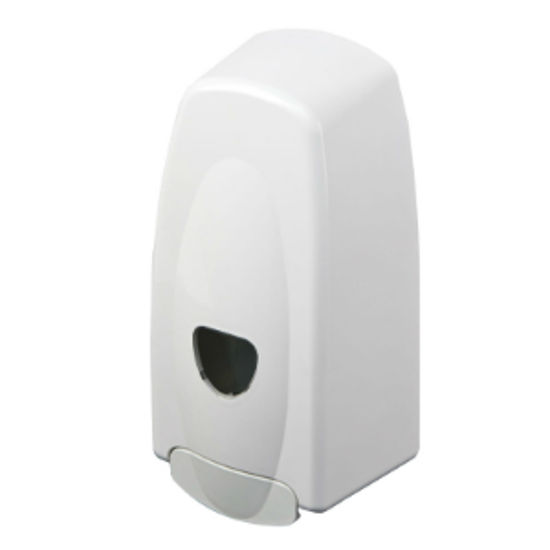 Picture of HY! Hygiene Wall Mounted Dispenser