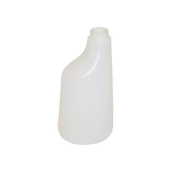 Picture of 650ml Opaque Spray Bottle