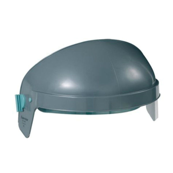 Supervizor SB600 Browguard with Ratchet Headband