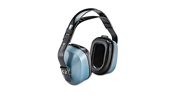 Howard Leight C2 Clarity Ear Muff