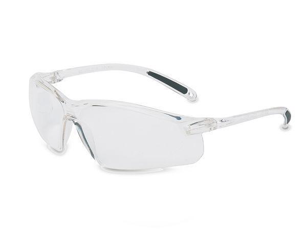 Honeywell A700 Clear Anti-Scratch Glasses