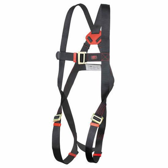 JSP Full Body Harness