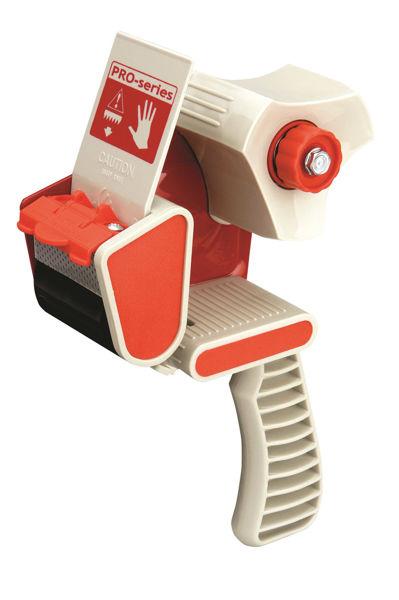 AF Tape Gun