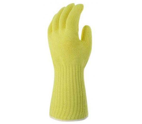 Ansell Heat resistant gloves, Fireblade™ FB IV, Size 9