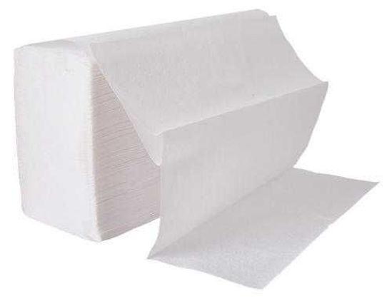 Basic Z-Fold