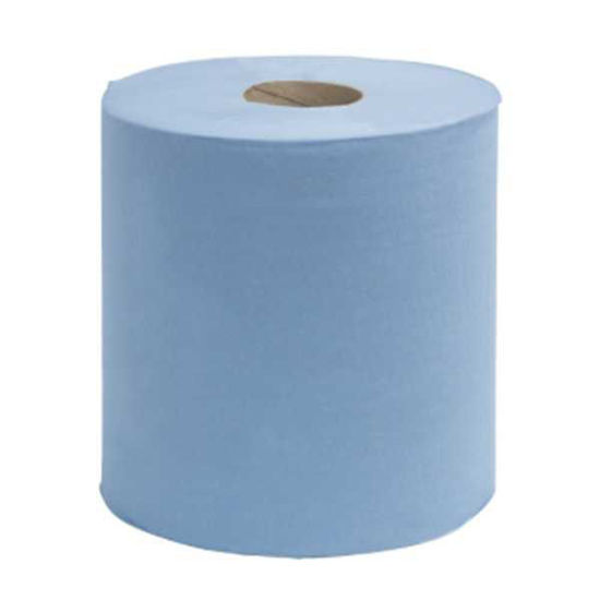 Bluemoon Centrefeed Roll, 150m, 6/case