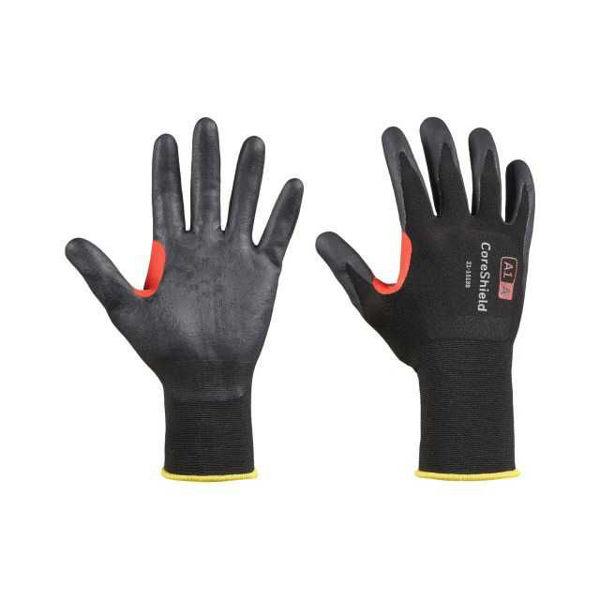 Honeywell Core Shield Nitrile Micro-Foam Glove