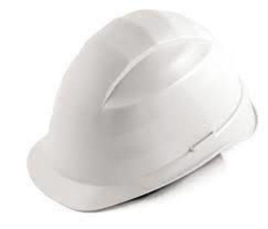 Enha Rockman Series 3 Safety Helmet, White