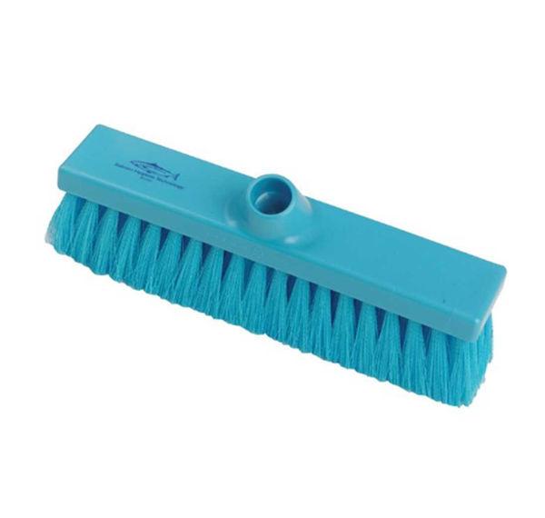 Hillbrush Premier Soft 280mm Sweeping Broom