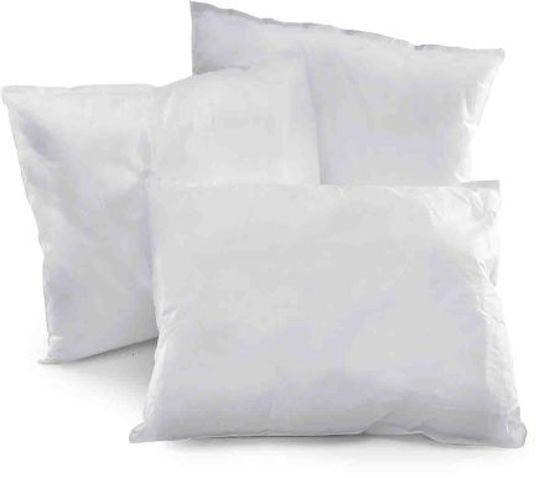 Picture of ECO CLASSIC OIL ONLY PILLOW, 30CM x40CM, 10/PACK, PACK