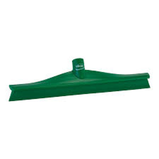 Picture of ULTRA HYGIENE SQUEEGEE, 600MM