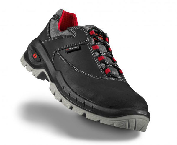 Picture of UVEX SUXXEED S3 LOW TRAINER