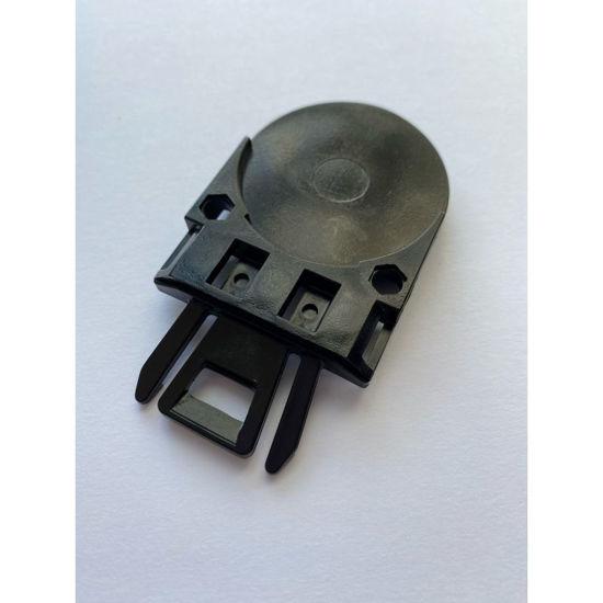 Picture of Bodytech  Connector to fit JC68 to JC50 Helmet