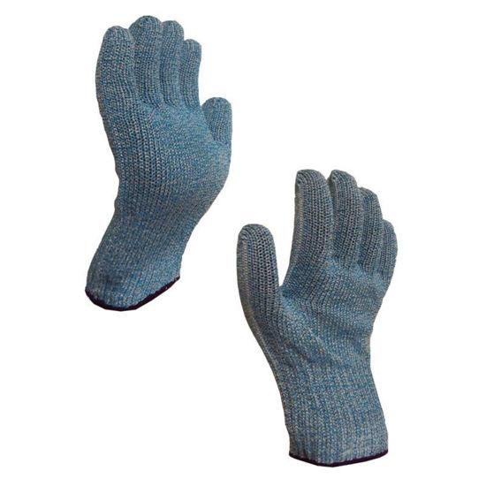 Picture of Gladiator Blue Cut F Glove
