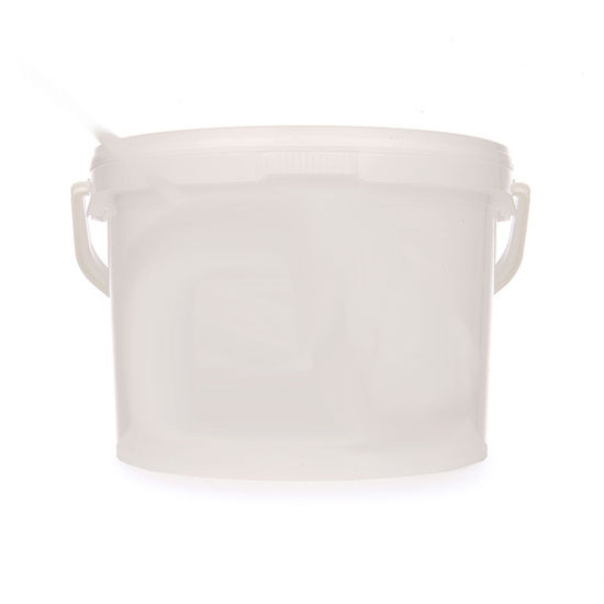 Picture of Poly PC Washing Powder, 10 KG