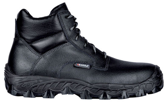 Picture of Cofra New Baffin S3 Boot