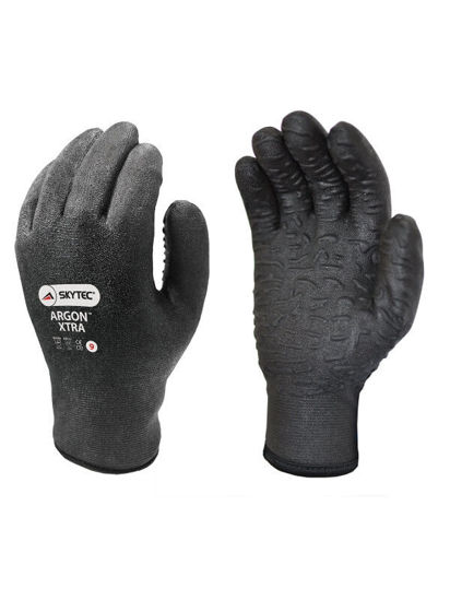 Picture of SKYTEC Argon Xtra™ Double Lined Glove