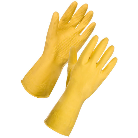 Supertouch Household Latex
