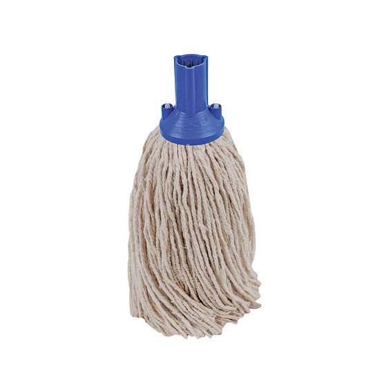 Picture of 300g PY Exel Socket Mop, Blue