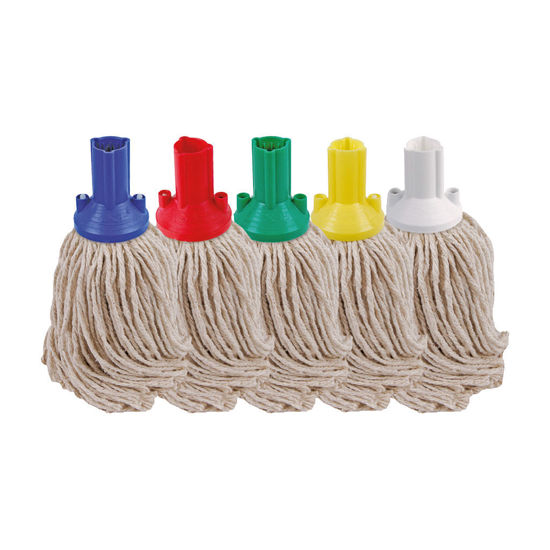 Picture of 300g PY Exel Socket Mop