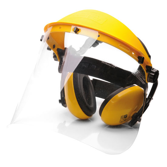 Picture of Portwest PPE Protection Kit