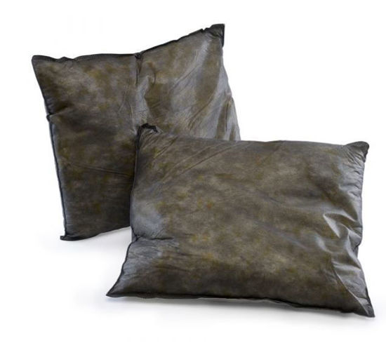Picture of Eco Classic Maintenance Pillows, 40cm x 50cm, 10/Pack
