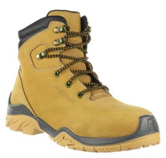 Picture of Performance Brands Sniper Non Metal Hiker