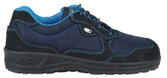 Picture of Cofra Katia Shoe S1 P SRC