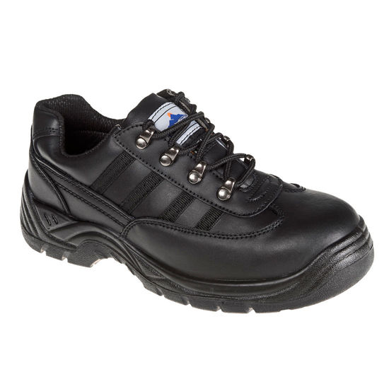 Picture of Portwest Steelite Safety Trainer S1