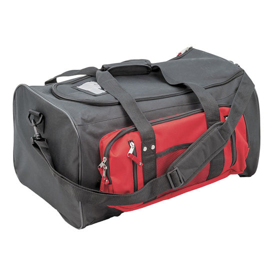 Picture of Portwest The Holdall Kitbag