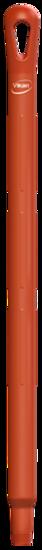 Picture of Aluminium Handle, 650 mm, Red