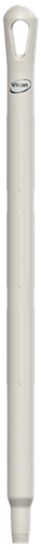 Picture of Ultra Hygienic Handle, Ø32 mm, 650 mm, White