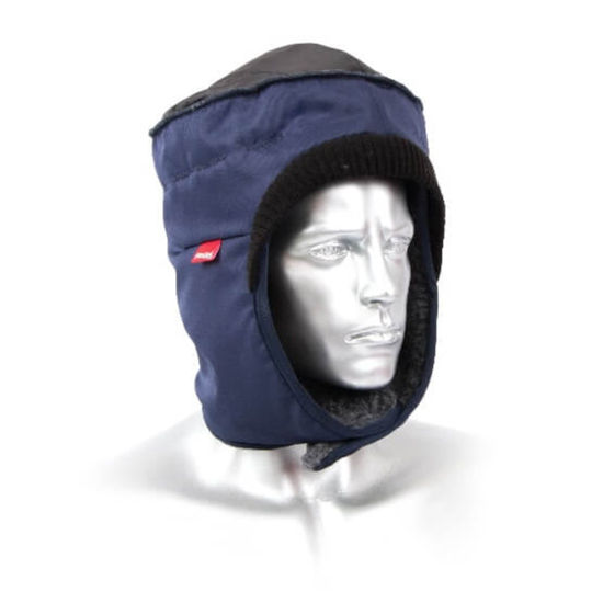 Picture of Flexitog Helmet Liner for FH93