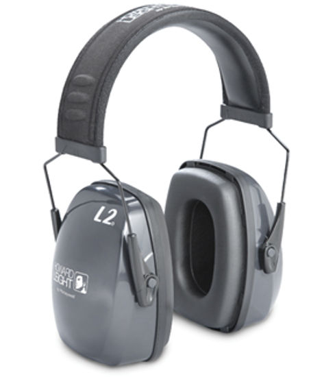 Picture of Howard Leightning L2s Headband Earmuff